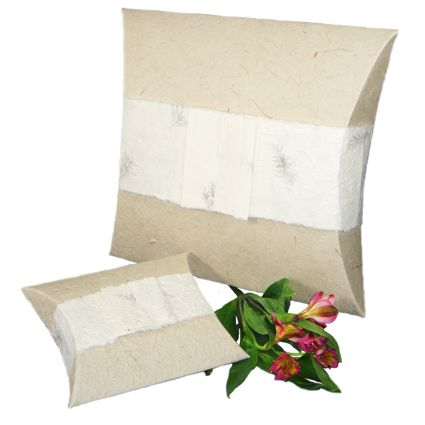 biodegradable ashes urn water