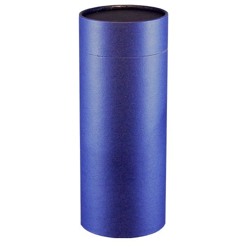 navy scatter tube
