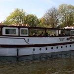 Scattering Ashes worcester river Severn